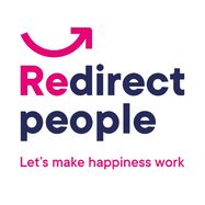 Logo2-Redirect-people.png
