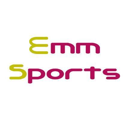 Logo-Emm-Sports.jpg