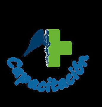 CAPACITACION_PNG_CIRCULAR.png