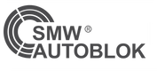logo autoblok ac2.png