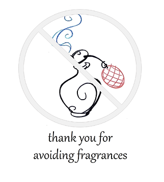 thank you for avoiding fragrances.png