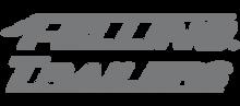 1_Felling Traliler Logo Mach Machines.pn