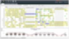 Delfoi-Planner-4.0.jpg