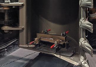 Multipass welding.jpg