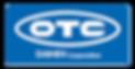 logo-otc-white.png