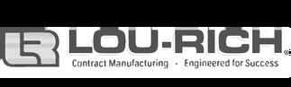 1_Lou Rich Logo Mach Machines.png