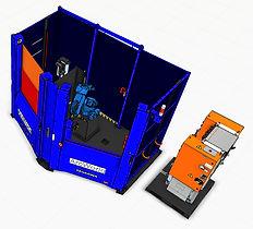 ArcWorld500 Mach Machines Robotic Welding Software.jpg