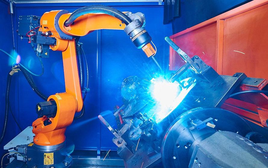 Welding robot.jpg