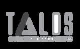 1_Talos Logo Mach Machines.png