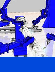 Multi Robot Welding B.jpg