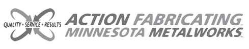1_Action Fab Logo Mach Machines.png