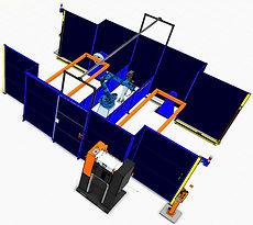 ArcWorld2000 Mach Machines Robotic Welding Software.JPG