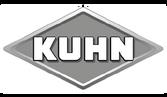 1_Kuhn Logo Mach Machines.png