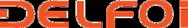 Delfoi logo Mach Machines.png