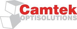 Camtek Logo Mach Machines.jpg