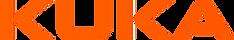 KUKA_Logo.png