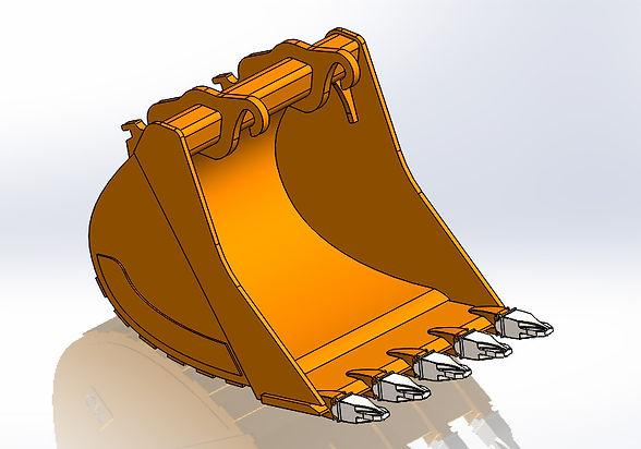 Bucket CAD.jpg