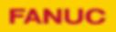 Fanuc-Logo.png