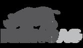 1_Rhino AG Logo Mach Machines.png