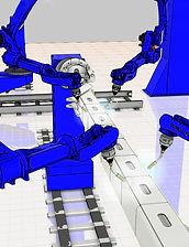Multi Robot OLP.jpg
