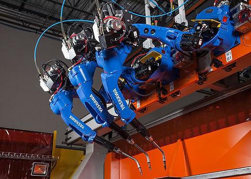 Mach Machines Multi Robot Welding.jpg