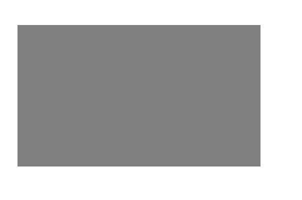 AMI.png