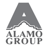 1_Alamo Group Logo Mach Machines.png