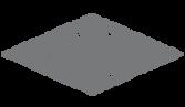 1_DMF Logo Mach Machines.png