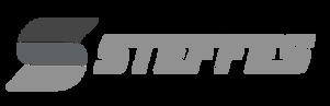 1_Steffes Logo Mach Machines.png