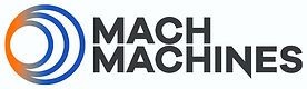 Mach%20Machines%20Logo%20Website_edited.