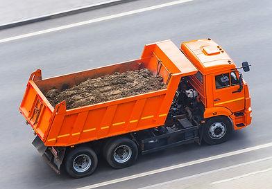 Truck body.jpg