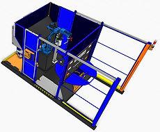 ArcWorld1000 Mach Machines Robotic Welding Software.JPG