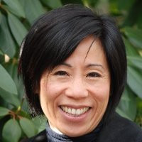 In Mia Wenjen's Shoes: My Journey Discovering Diverse Books for Kids