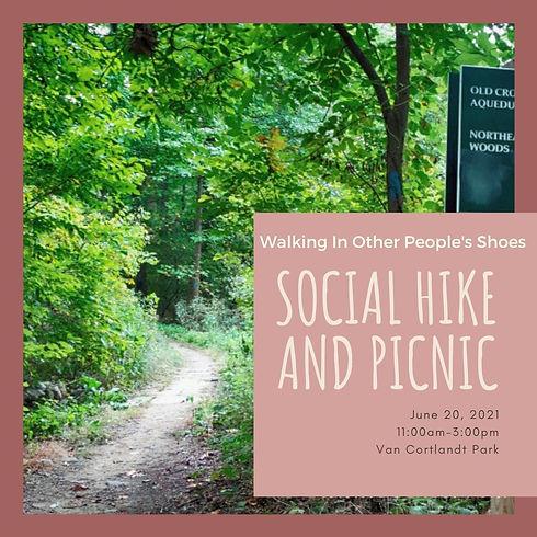 WIOPS Social Hike 1 (1).jpg