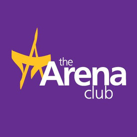 Arena Club is back for round #3!