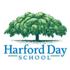 Buddy Buying Welcomes, Harford Day School!