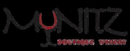 יקב בוטיק logo.png