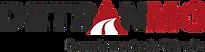 detran-mg-logo-0CA6F6E080-seeklogo.com.p