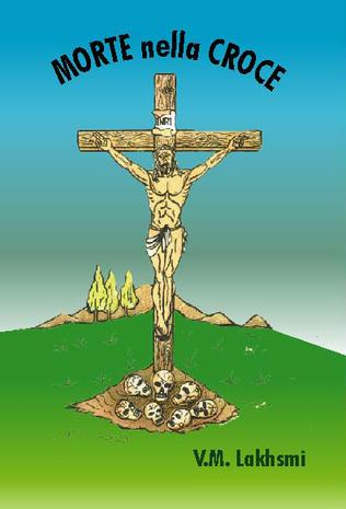 Morte nella Croce