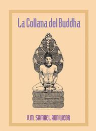 La Collana del Buddha