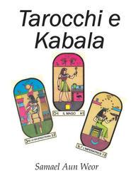 Tarocchi e Kabala