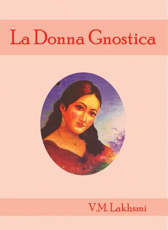 La Donna Gnostica