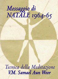 MessaggiodiNatale1964.jpg