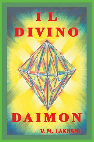 Il Divino Daimon