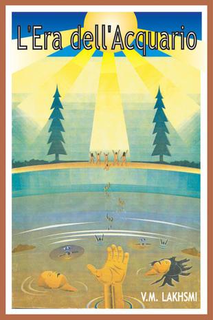 L'Era dell'Acquario