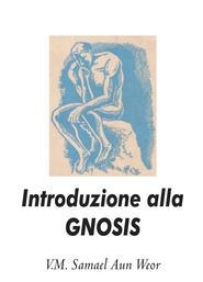 Introduzione alla Gnosis