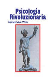 Psicologia Rivoluzionaria