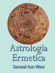 Astrologia Eremetica