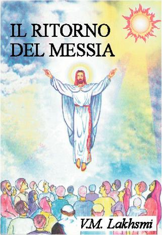 Il Ritorno del Messia