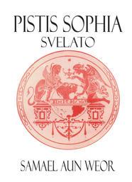 Psitis Sophia Svelato